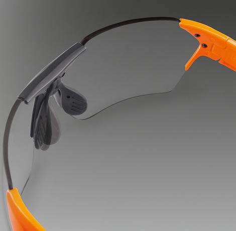 okulary sporto