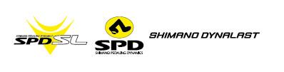 Buty rowerowe Shimano