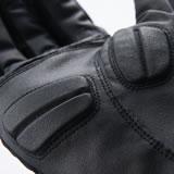 rękawiczki ze wstawkami żel